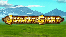 An image of Jackpot Giant from Playtech
