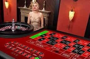 karamba online casino sizling hot online