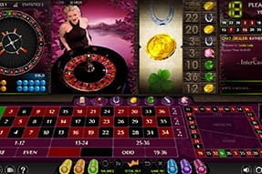 Read your favourite casino game reviews at PlayOJO
