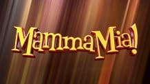Promotional image of Mammamia slot from Betsoft