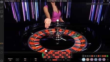 wynn online casino