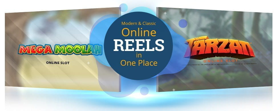 best microgaming online casino