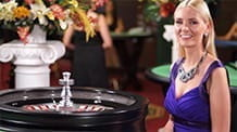 Many Live Roulette Games are Available for Mobile