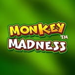 An image Monkey Madness game
