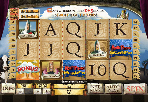 real money online casino in pa