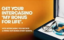 Get tailor-made offers with My Bonus 4 Life
