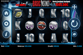 Netbet casino mobile million dollar slot machine win