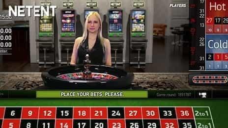 king billy casino no deposit bonus codes 2019