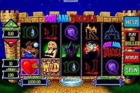 free online mobile casino dracula spiel