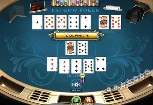 играть с научиться онлайн в бесплатно покер нуля