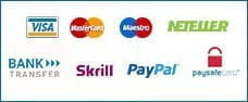 ladbrokes payment methods
