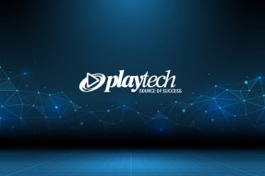 Top playtech casinos casino keyboard