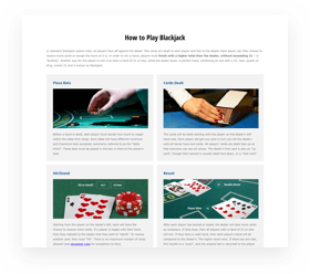 Free play money poker sites