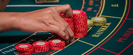 lady hammer casino no deposit bonus codes