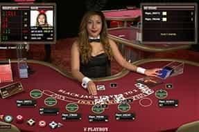 Tuning hud poker tracker