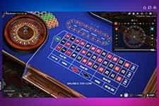 Auto Roulette at PlayOJO Casino