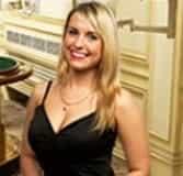 Playtech live dealer – Renija.