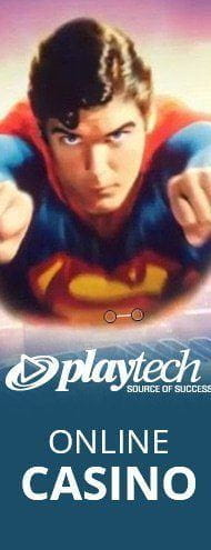 An image representing Playtech software solutions