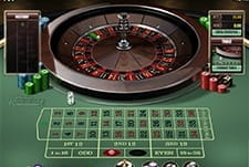 Preview of Premier Roulette Diamond Edition at Betway Casino