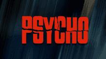 Image of Psycho from NextGen