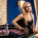 Playing Roulette with High Stakes Increases the Thrill and Excitement