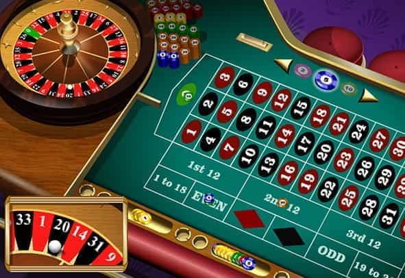 Free european roulette ladbrokes betting sports betting schedule