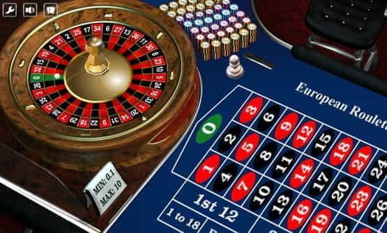 Bet betting betting casino casinos.com online online sheraton casino lagos
