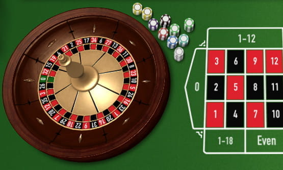 Online roulette play real money free roulette games online poker texas holdem