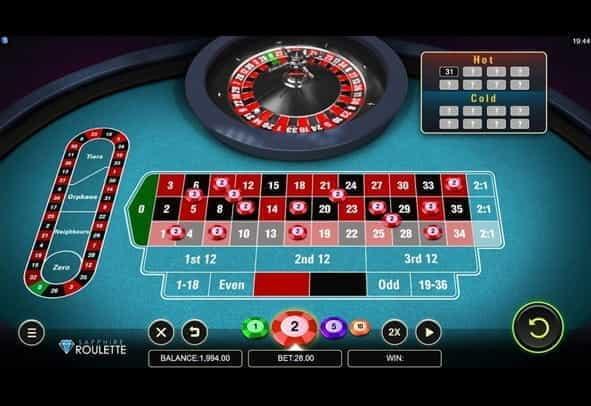 casino in berlin frank rosin