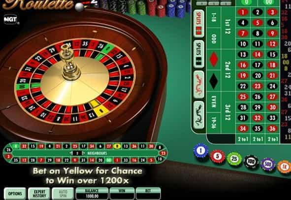 Online game bonus roulette casino gambling ebay slot machine game