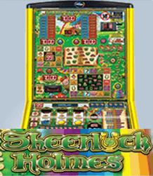 Mega 7s casino bonus codes 2020