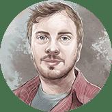 Casino Reviews expert, Simon Rose