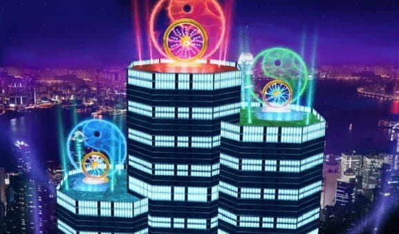 Get slots casino no deposit bonus
