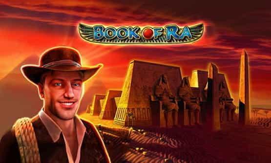 Play Book Of Ra Sky Vega