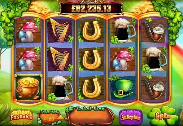 Springbok Internet casino Hogs The choy sun doa pokies Spotlight With Recent Slot machine game Launch