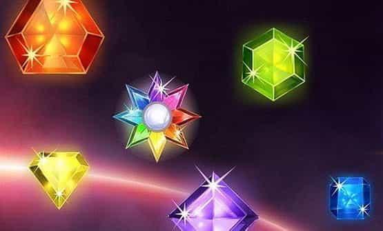 Starburst Slot for Real Money - NetEnt Online Slots