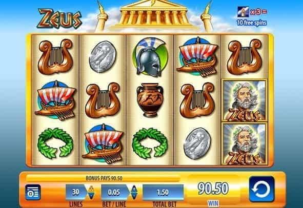 winaday casino no deposit codes Slot