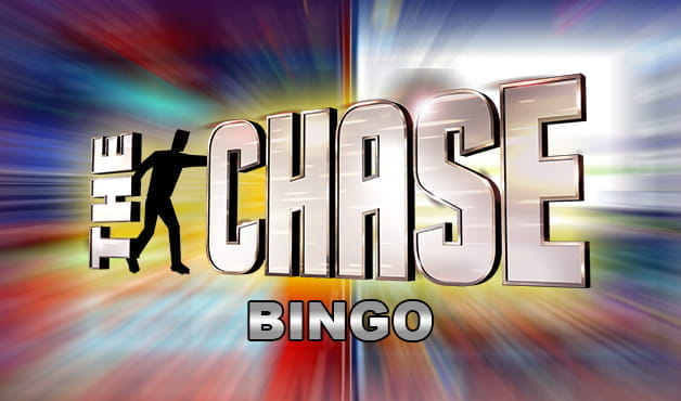 The Chase Bingo