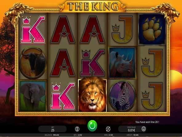 iSoftBet Casino Software and Bonus Review