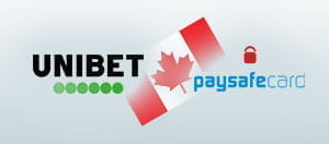 Online sports betting canada paypal casino what happened to fs1 sports betting show