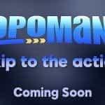 888poker's new game, Flopomania