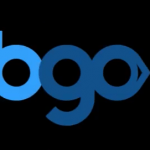 The BGO casino logo