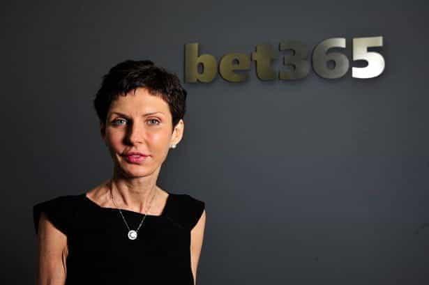 Bet365 Uk