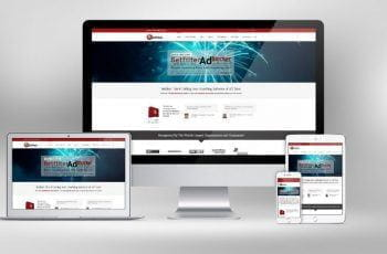 The Betfilter app on desktop, laptop and mobile devices.