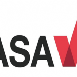 Advertising Standards Authority logo.