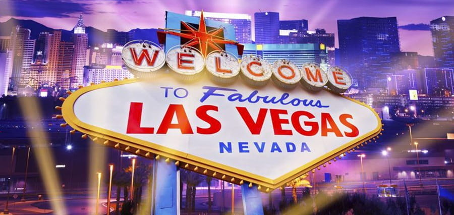 Our Guide to the Weirdest Laws in Nevada - Online-Casinos com