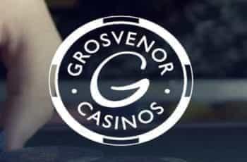 Shadowbet Shadow Spins - Online-Casinos com
