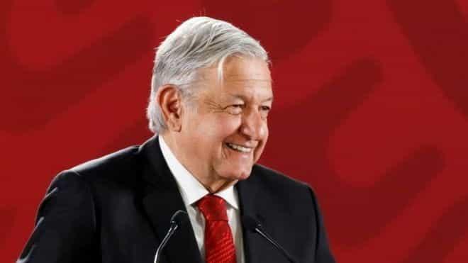 ไม่มีคาสิโนใหม่ในเม็กซิโกภายใต้ประธานาธิบดี Obrador
