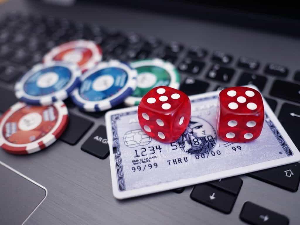 Spelinspektionen S Illegal Gambling Strategy Online Casinos Com