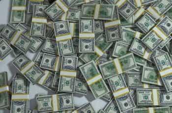 SunCity Exec Involved in $1bn Cuban Cigar Deal – Online-Casinos.com